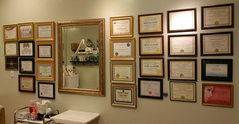 certificates1a