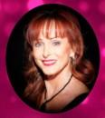 Diane Molinaro CPCP, Permanent Makeup specialist in Orange County CA.