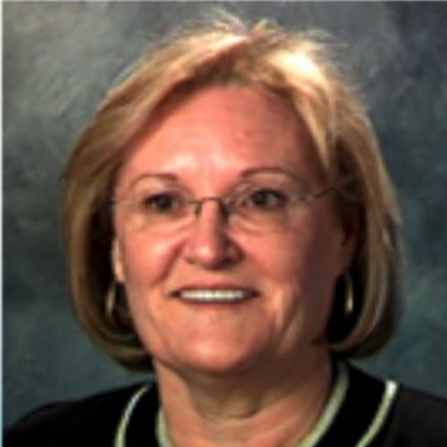 Dr. Joan Norton